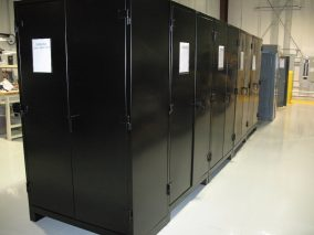 Heavy-Duty-Storage-Cabinets