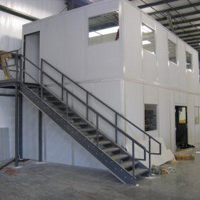 Mfg-Plant-2-story