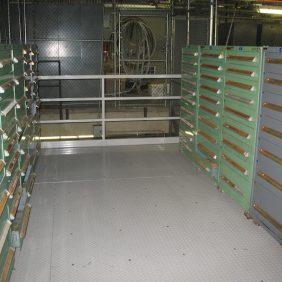 Modular-Cabinet-Mezzaine