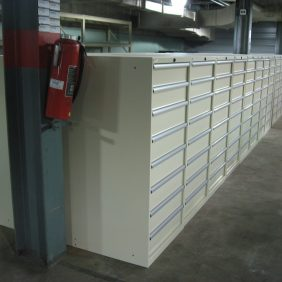 Modular-Drawer-Row-of-Cabinets