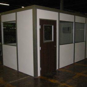 Warehouse-Supervisor-Office