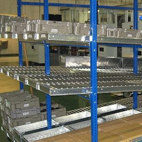 Conveyors-SSI-Service-360x300