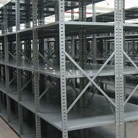 Industrial-Storage-Shelving-SSI-360x300